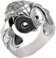 Серебряное <b>кольцо ФИТ 51451-f</b>, размер 18,5 мм