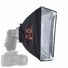 Universal Camera <b>Mini Softboxes</b> for sale | eBay