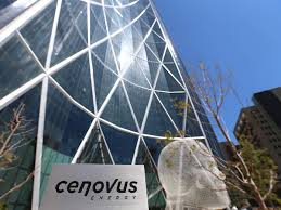 the best way to ask for a raise when you work at a startup cenovus sell parts of acquired natural gas assets analysts say