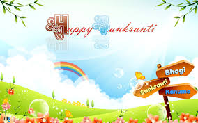 essay on sankranti festival in telugu com essay on sankranti festival in telugu