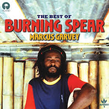 <b>Burning Spear</b> – <b>Man</b> in the Hills Lyrics | Genius Lyrics