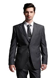 men s suit fashion blog michelle obama s style dressed for success michelle obama s style dressed for success