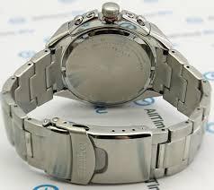 Наручные <b>часы Seiko SSC487P1</b> — купить в интернет-магазине ...