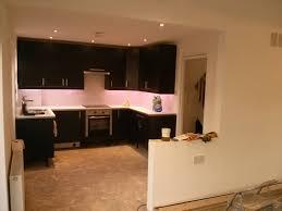 inexpensive kitchen upgrade ideas  maxresdefault