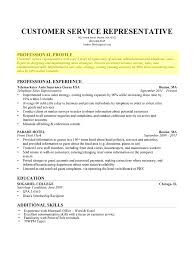 resume profile definition cipanewsletter cover letter resume profile event manager resume profile