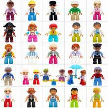 Compare prices on Large Size <b>Set</b> - shop the best value of Large ...
