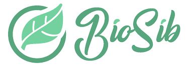 BioSib.com - Cosmetics Store - Tver - 4 Photos | Facebook
