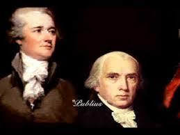 Federalist essay no     summary   pdfeports    web fc  com QuotesGram