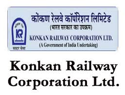 KRCL Recruitment 2016