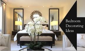 Pics Of Interior Design Bedroom Interior Design Bedroom Decorating Ideas Youtube