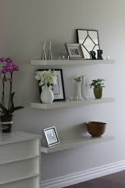 For Floating Shelves In Living Room 1000 Images About Living Room On Pinterest Tvs Entertainment