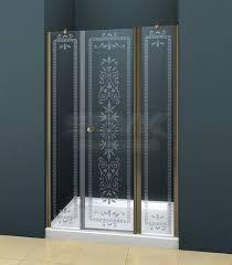 <b>Душевые двери Cezares Royal</b> Palace-B-13-30+60/60 купить по ...
