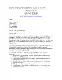 classicthree  JOB COVER LETTER cover letter job application uk sample cover letter example