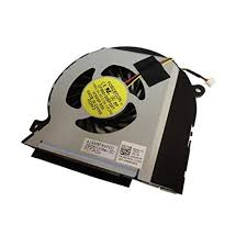 DSF601305FQ0T <b>Genuine</b> New DELL XPS 15 L501X L502X <b>Laptop</b> ...