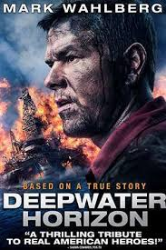 Image result for deepwater horizon images