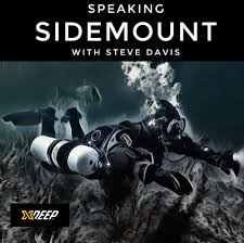 Speaking Sidemount