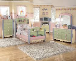 youth bedroom sets girls:  bedroom sets and  drawer chest with kids car bedroom set interesting kids