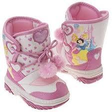 احذية رائعة للأطفال  Images?q=tbn:ANd9GcTvQXKLfDmEGkmQhlOvTztB55HhK5q-Z7AvC-WxwH3IOL7cxyJm