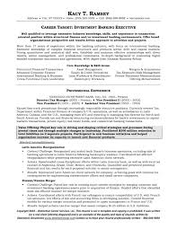build a resume today coverletter for job education build a resume today resume builder online resume builders your resume and cover letter to