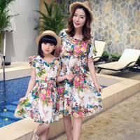 <b>Family Matching Clothing</b> - Shop Cheap <b>Family Matching Clothing</b> ...