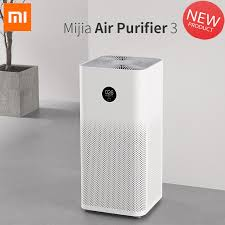<b>Xiaomi Mijia Air purifier</b> 3 app control HEPA purifier air purifier ...