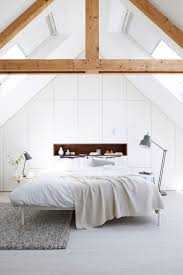 attic living room design youtube: a page dedicated to scandinavian interior design and minimalism disclaimer i dont own any of the photos posted here unless stated otherwise