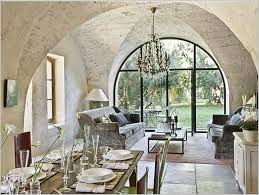 French Style Dining Room Furniture Wonderful French Country Living Room Ideas Country French Kitchens