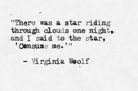 Virginia Woolf Quotes. QuotesGram