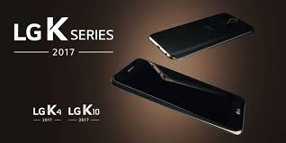 LG Electronics AT: Unterhaltungs- und Haushaltselektronik | LG ...