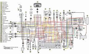 2004 polaris sportsman 500 ho wiring diagram 2004 wiring diagram 2008 polaris 500 sportsman wiring diagram for on 2004 polaris sportsman 500 ho wiring