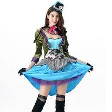 Women Queen Halloween Costume Australia   New Featured ...