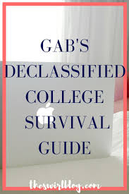 best images about college life college classes 17 best images about college life college classes things to do and college survival guide