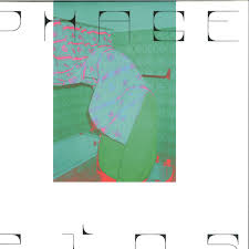 <b>Various Artists</b> - <b>PHASE</b> Eins / ROH Records ROH001 - Vinyl