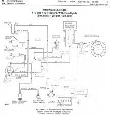 jd 110 wiring help john deere tractor forum gttalk 110 wiring png
