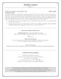 resume examples sample of resume for teaching job edution and resume for teachers assistant how to write a resume for a professor position how to write