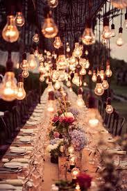 flowers wedding decor bridal musings blog: wedding lighting bridal musings wedding blog