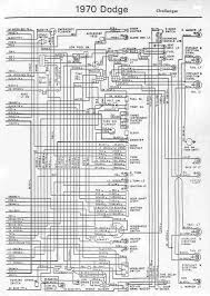dodge challenger wiring diagram dodge wiring diagrams online dodge challenger 1970 wiring diagram all about wiring diagrams