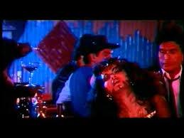 Image result for film (Aaja Meri Jaan)(1993)