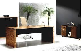 executive desk home office fresh birch office furniture