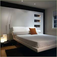 Small Narrow Bedroom Best Lovely Accent Wall Colors For Small Bedrooms Inspirations