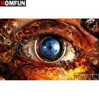 Portrait - <b>Homfun</b> Official Store