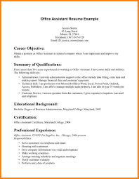 medical assistant resume no experience com medical assistant resume no experience and get ideas to create your resume the best way 8
