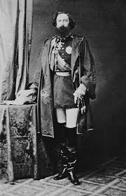Ferdinand II of Portugal