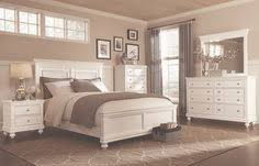 decorative bedrooms with white furniture on bedroom white furniture paint ideas 10 bedrooms with white furniture