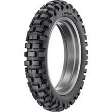 Buy <b>Dunlop</b> Dirt Bike Tyres Online | MXstore Australia
