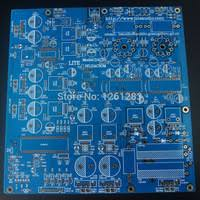PCB - Shop Cheap PCB from China PCB Suppliers at Breeze Audio ...