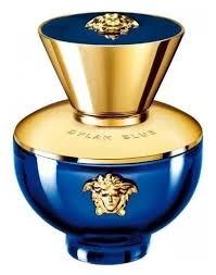 Купить <b>Парфюмерная</b> вода <b>Versace Versace</b> pour Femme Dylan ...