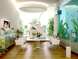 Modern Dining Room Design 1000 Images About Dinning Room Ideas On Pinterest Dining Room