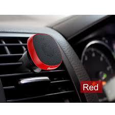 Buy <b>BASEUS Privity Series Pro</b> 360 Degree Car Phone Holder ...