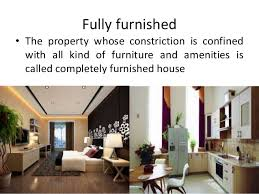 lighting living room complete guide:  fully furnished house complete guide to tenants